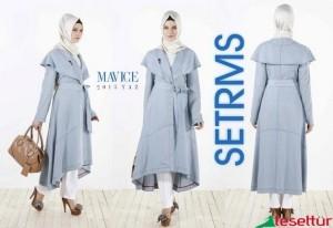 setrms-mavice-yaz-koleksiyonu-2013